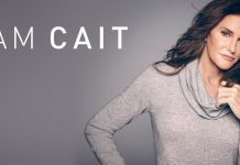 i am cait poster images 2015 crop