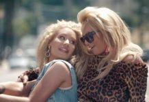 iggy azalea blames everyone for pretty girls flop song 2015 gossip