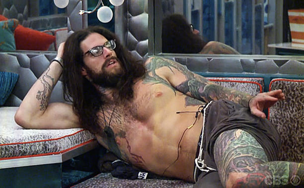 jace bro evicted on big brother 1705 2015