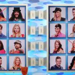 BIG BROTHER 1708: Da'Vonne out Rob Gronkowski In