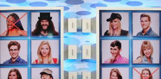 jace evicted on big brother 1707 davonne evicted
