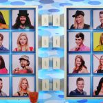 BIG BROTHER 1707: Da'Vonne Keeps Fighting