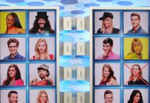jace evicted on big brother 1707 eviction nominees davonne meg