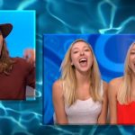 jace shocked by big brother 1705 twins 2015