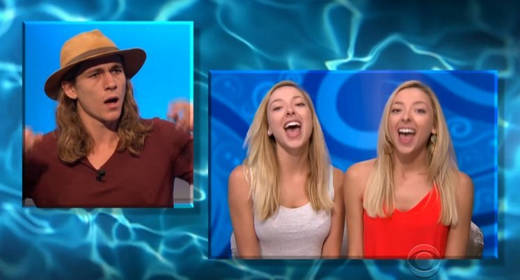 big brother 1705 jace eviction recap 2015 images