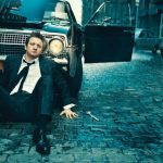 jeremy renner talks being gay actor 2015 gossip