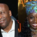 john singleton sued by ex wife 2015 gossip