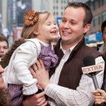Sherri Shepherd Stewed & Josh Duggar Sued: Celebrity Gossip Roundup