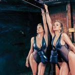khloe kardashian boxing glove 2015 gossip