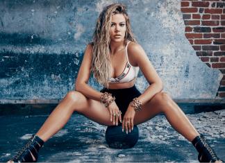 khloe kardashian complex magazine 2015 gossip