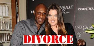 khloe kardashian finally divorces lamar odom