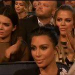 kim kardashian khloe for caitlyn jenner espy awards 2015 gossip