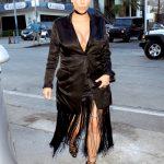 kim kardashian pregnant hot looks 2015 gossip