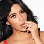 kim kardashian selfies 2015 gossip