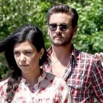 Kourtney Kardashian Splits With Scott Disick & Diddy Felony Free: Celebrity Gossip Roundup