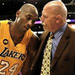 Los Angeles Lakers Rely on NBA Draft Picks to Succeed Kobe Bryant