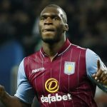 Liverpool signs Aston Villa striker Christian Benteke for £32.5m