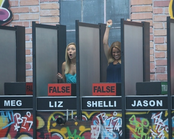 liz shelli new hoh on big brother 1711 recap 2015