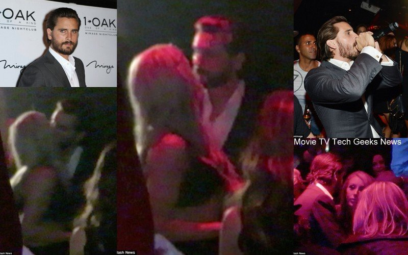 lord disick is back on prowl with las vegas girl 2015 gossip