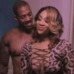 LOVE & HIP HOP ATLANTA 410: Those Friends With Benefits