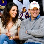 mila kunis ashton kutcher married up 2015 gossip