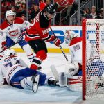 Montreal Canadiens 2016 Stanley Cup Betting Odds