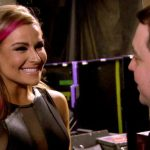 natalya dad comes for wrestlemania 2015 total divas 41