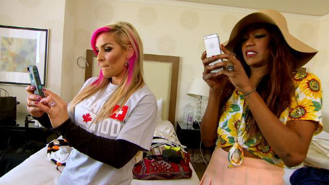 total divas 402 she said recap images 2015
