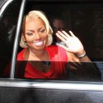nene leakes fired quit real housewives of atlanta 2015