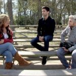 nev and max with james catfish 409