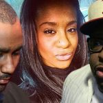 nick gordon begs bobby brown for kristina 2015 gossip
