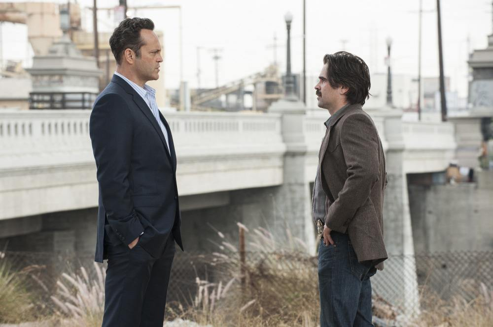 night finds true detective 202 colin farrell dead vince vaughn 2015