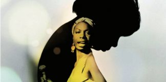 nina simone documentary what happened review 2015 images