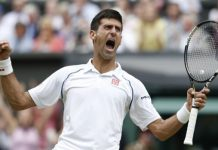 novak djokovic wins third wimbledon title 2015 tennis