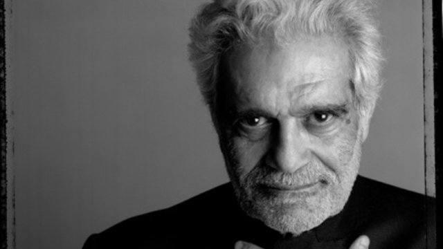 omar sharif dies 2015 gossip