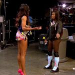 paige defends naomi total divas 402 images