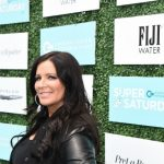 patti stanger pulling millionaire matchmaker from bravo 2015 gossip