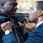 POWER 204: You're the Only Person I Can Trust Recap
