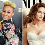 raven symone has issues with caitlyn jenner 2015 gossip