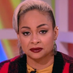 raven symone the view body issues problem 2015 gossip