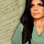 real housewives of new jersy terea giudice prison diary images 2015