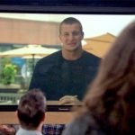 rob gronkowski joins big brother 17 2015