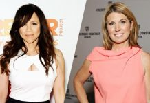 rosie perez fired from view nicole wallace next 2015