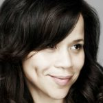 rosie perez off the view 2015 gossip