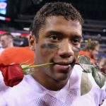 russell wilson gay marriage 2015 gossip