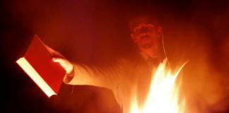 sacrament movie images 2015 trailer