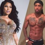 safaree samuels jumps into meek mill beef with drake 2015 gossip