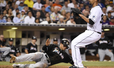 san diego padres heat up national league week 15 2015 images