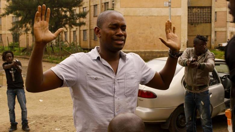 sense8 capheus held up ep 3 smart money on skinny bitch 2015 images