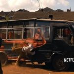 sense8 capheus thrown against bus ep 3